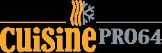Cuisine professionnelle Bayonne | Cuisine Pro 64